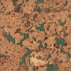 Corksribas Condor Green