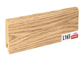 Egger L165