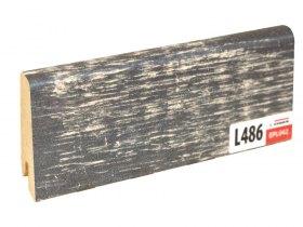 Egger L486