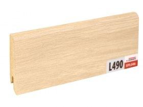 Egger L490