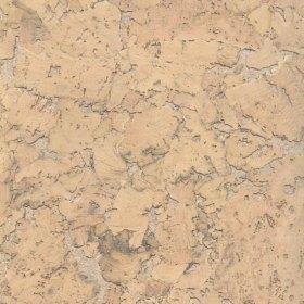 Corksribas Condor Pearl