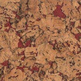 Corksribas Condor Red