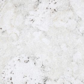 Corksribas Iceberg White