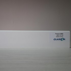 Classen LCC 74